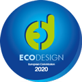 Logo Eco Design